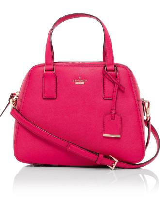 Cameron Street Little Babe  Grip Bag