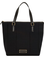 Mbmj Take Mequilted Neoprene - Tech Me Tote $188.30