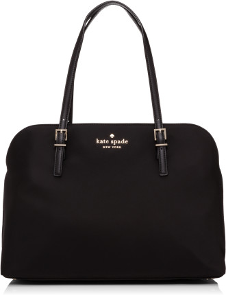 Watson Lane Marybeth Shoulder Bag