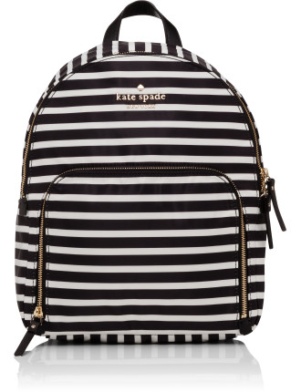 Watson Lane Hartley Backpack
