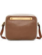 Goodbye Columbus - Mireu Crossbody $289.00
