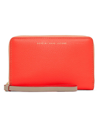 SOPHISTIC Mildred Wallet