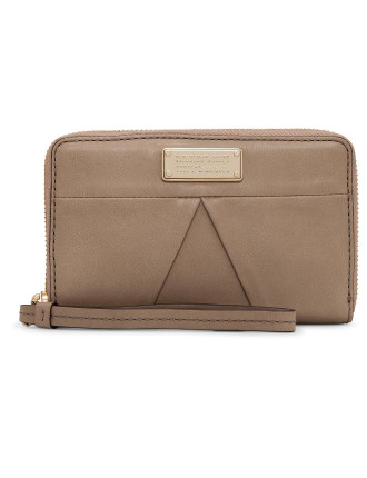 MARCHIVE Mildred Wallet