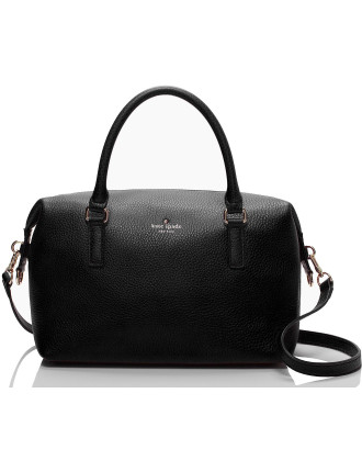 HENRY LANE Emmy Shoulder Bag