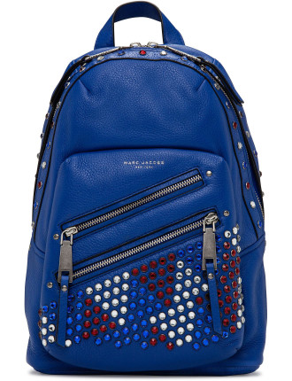 Mj S16 Pyt Backpack