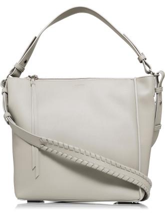 Kita Lea Crossbody Bag