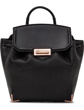 Prisma Mini Backpack Rg