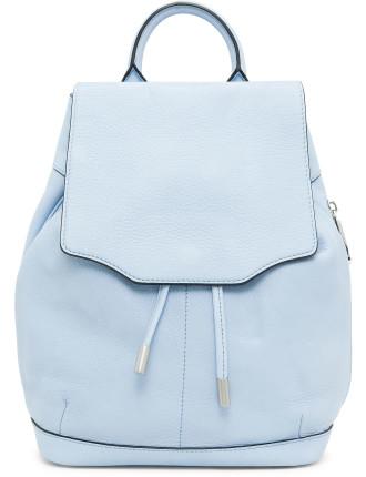 Mini Pilot Backpack