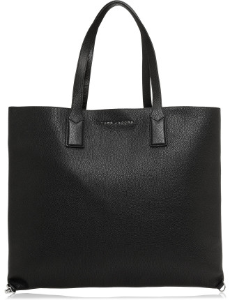 Wingman Tote Bag