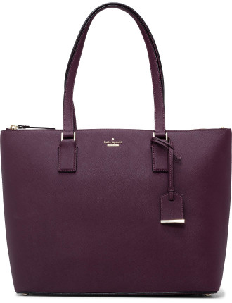 CAMERON ST LUCIE ZT TOTE