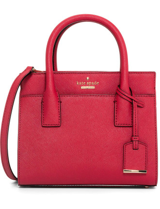 MINI CANDACE KATE SPADE HANDBAGS