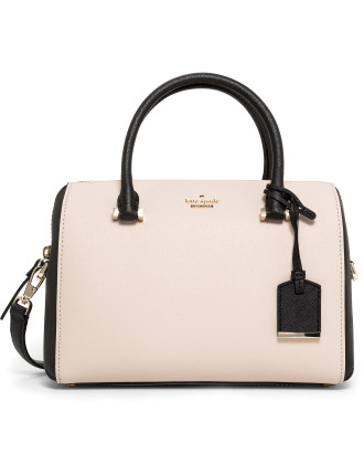 LARGE LANE KATE SPADE HANDBAGS