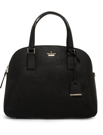 LOTTIE KATE SPADE HANDBAGS