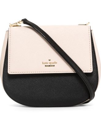SMALL BYRDIE KATE SPADE HANDBAGS