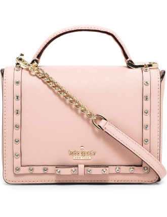 HOPE KATE SPADE HANDBAGS