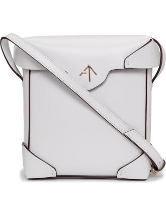 Mini Pristine Camera Bag
