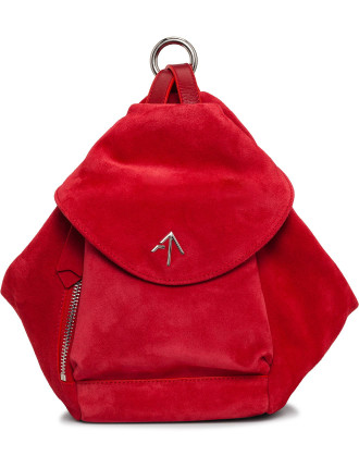 Mini Fernweh Bag
