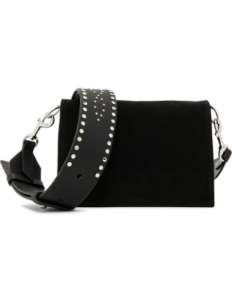 BILLIE MINI CROSS  BODY