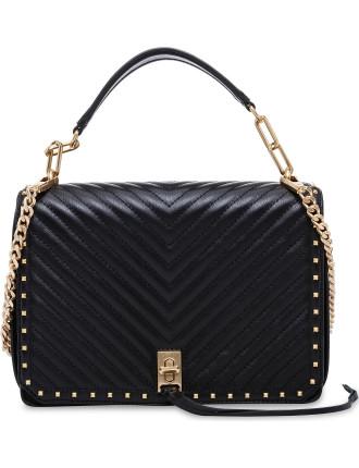 Md Becky Shoulder Bag
