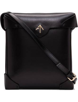 Pristine Camera Bag Lg
