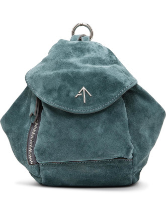 Mini Fernweh Backpack