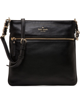 Cobble Hill Ellen Crossbody