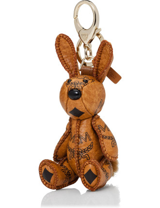 VISETOS RABBIT CHARM