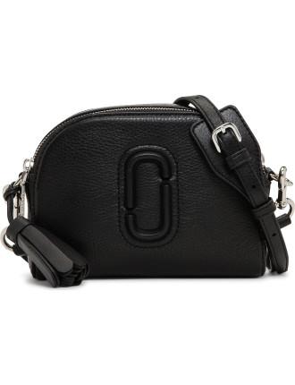 Shutter Small Camera Bag