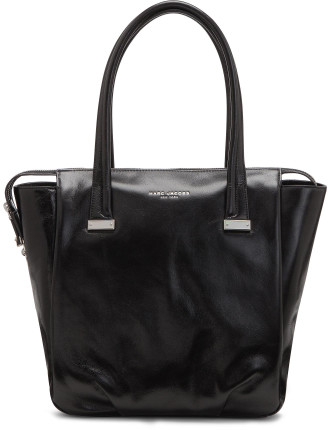 The Standard Tote