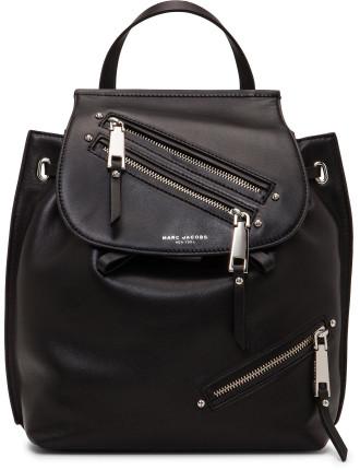 Zip Pack Zip Pack