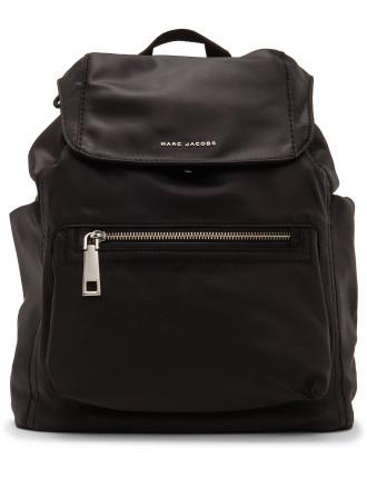 Easy Baby Backpack