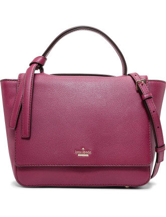 Bell Lane Kyleigh Satchel