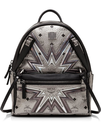 Dual Stark Cyber Flash Backpack