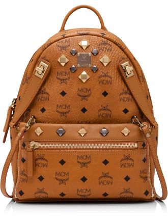 Dual Stark Backpack