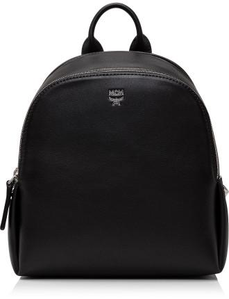 Polke Studs Backpack