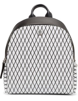Polke Rombi Backpack