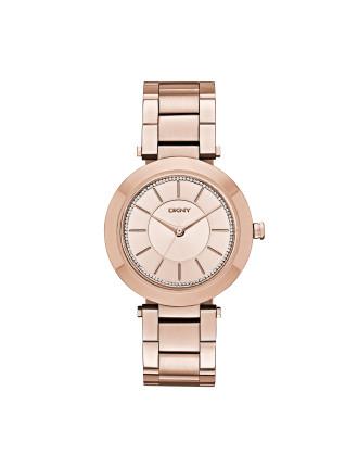 Stanhope Watch