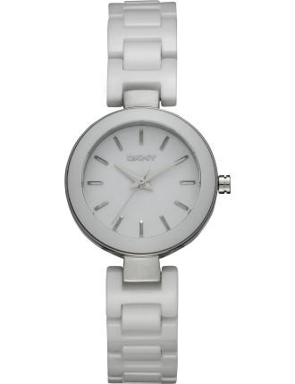 Dkny Watch Watch - Stanhope