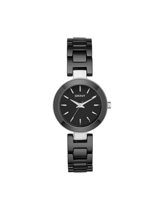 Dkny Watch Watch - Stanhope