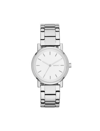 Dkny Watch Watch - Soho