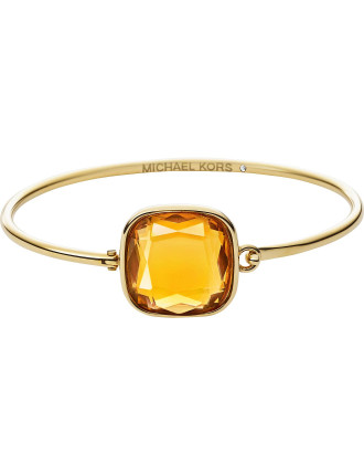 Brilliance Bracelet