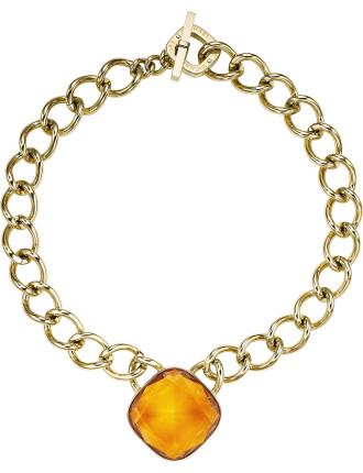 Brilliance Necklace