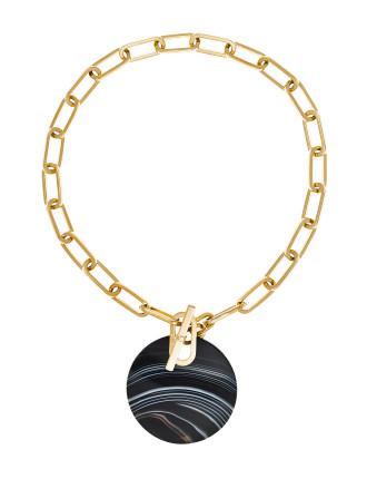 Michael Kors Jewellery - Chains & Elements