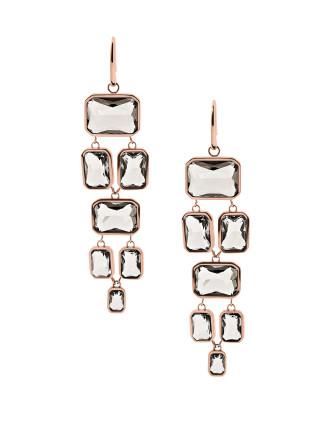 Michael Kors Jewellery - Fashion
