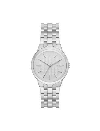 Dkny Watch - Park Slope