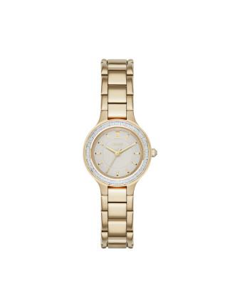 Dkny Watch - Chambers