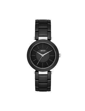 Dkny Watch - Stanhope