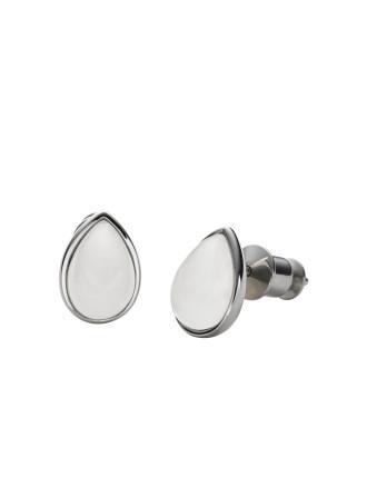 Skagen Jewellery - Sea Glass
