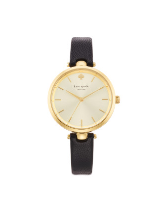 Kate Spade Watch  - Holland