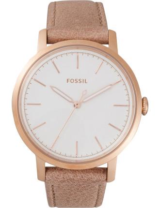 david jones men watches best watchess 2017 fossil men s watches david jones